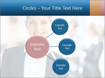 0000076118 PowerPoint Templates - Slide 79
