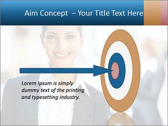 0000076118 PowerPoint Templates - Slide 83