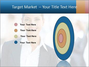 0000076118 PowerPoint Templates - Slide 84