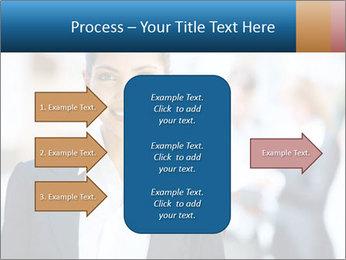 0000076118 PowerPoint Templates - Slide 85