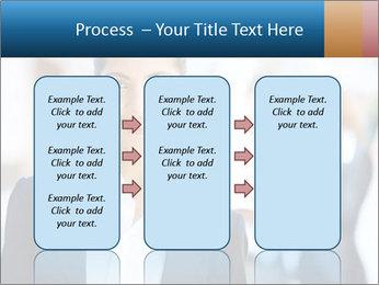 0000076118 PowerPoint Templates - Slide 86
