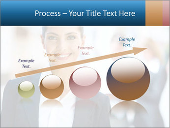 0000076118 PowerPoint Template - Slide 87