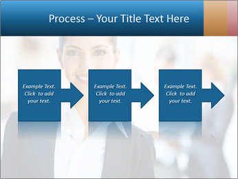0000076118 PowerPoint Template - Slide 88