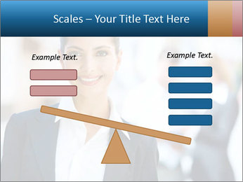 0000076118 PowerPoint Templates - Slide 89