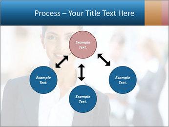 0000076118 PowerPoint Templates - Slide 91