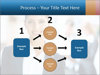 0000076118 PowerPoint Template - Slide 92