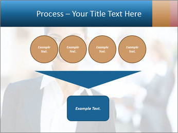 0000076118 PowerPoint Template - Slide 93