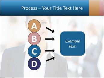 0000076118 PowerPoint Templates - Slide 94