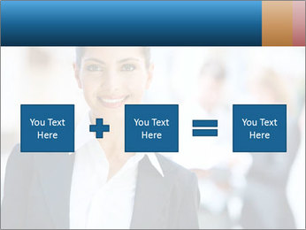 0000076118 PowerPoint Templates - Slide 95