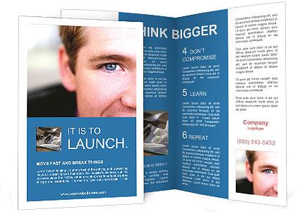 0000076119 Brochure Template