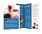 0000076119 Brochure Templates
