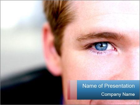 0000076119 PowerPoint Templates