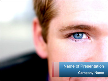 0000076119 PowerPoint Template - Slide 1