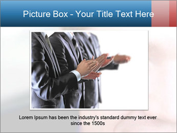 0000076119 PowerPoint Template - Slide 16