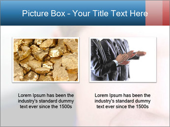 0000076119 PowerPoint Template - Slide 18