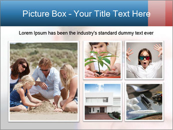 0000076119 PowerPoint Template - Slide 19