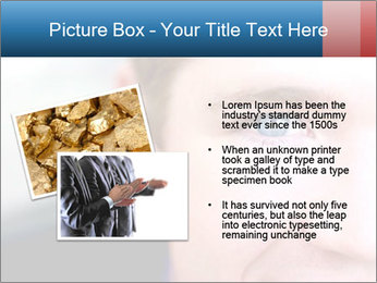 0000076119 PowerPoint Template - Slide 20