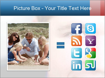 0000076119 PowerPoint Template - Slide 21