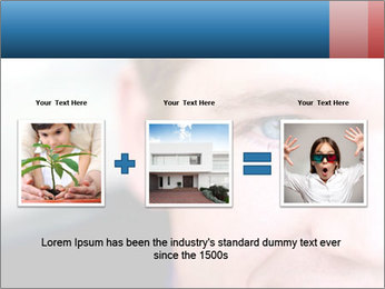 0000076119 PowerPoint Template - Slide 22