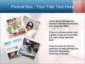 0000076119 PowerPoint Template - Slide 23