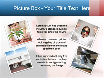 0000076119 PowerPoint Template - Slide 24