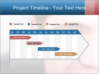 0000076119 PowerPoint Template - Slide 25