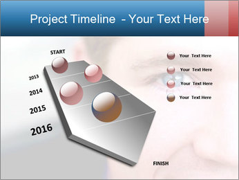 0000076119 PowerPoint Template - Slide 26
