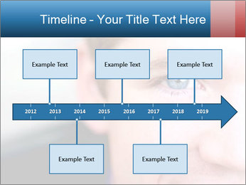 0000076119 PowerPoint Template - Slide 28