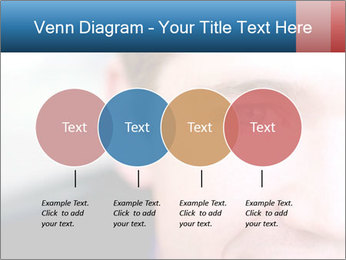 0000076119 PowerPoint Template - Slide 32