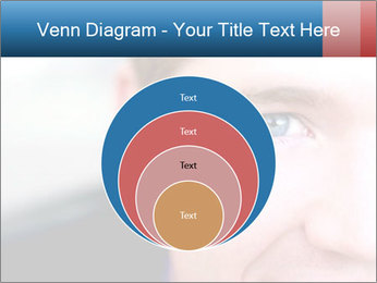 0000076119 PowerPoint Template - Slide 34