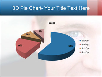 0000076119 PowerPoint Template - Slide 35