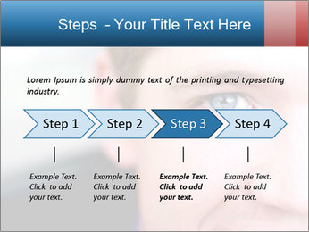 0000076119 PowerPoint Template - Slide 4