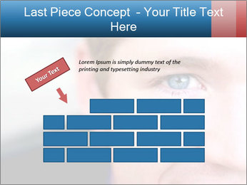 0000076119 PowerPoint Template - Slide 46