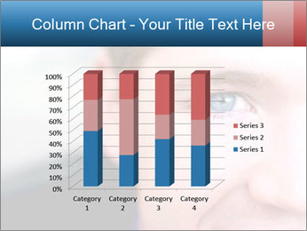 0000076119 PowerPoint Template - Slide 50