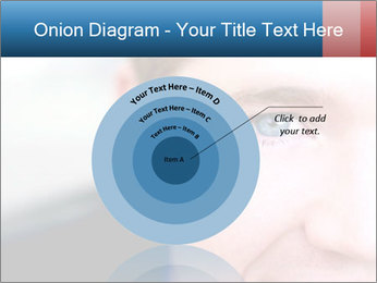 0000076119 PowerPoint Template - Slide 61