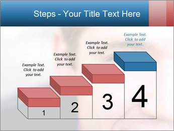 0000076119 PowerPoint Template - Slide 64