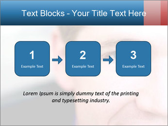 0000076119 PowerPoint Template - Slide 71