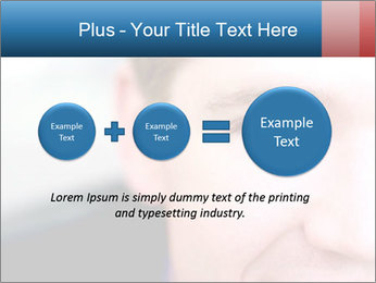 0000076119 PowerPoint Template - Slide 75