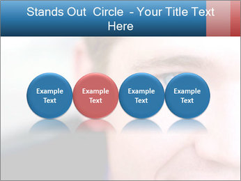 0000076119 PowerPoint Template - Slide 76