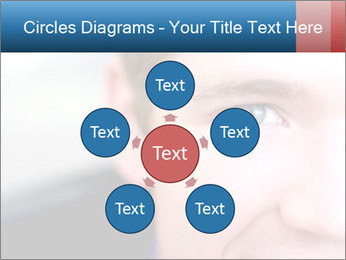 0000076119 PowerPoint Template - Slide 78