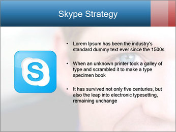 0000076119 PowerPoint Template - Slide 8