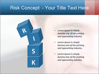 0000076119 PowerPoint Template - Slide 81