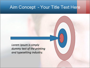0000076119 PowerPoint Template - Slide 83