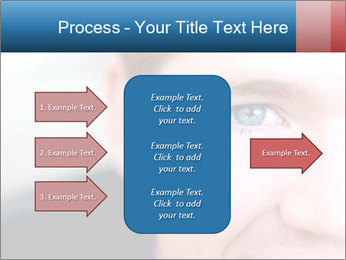 0000076119 PowerPoint Template - Slide 85