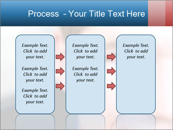 0000076119 PowerPoint Template - Slide 86