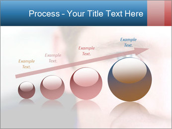 0000076119 PowerPoint Template - Slide 87