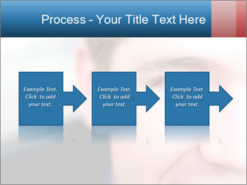 0000076119 PowerPoint Template - Slide 88
