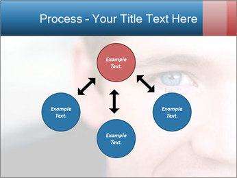 0000076119 PowerPoint Template - Slide 91