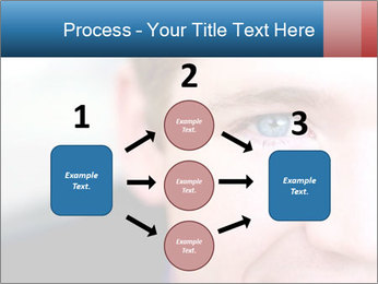0000076119 PowerPoint Template - Slide 92