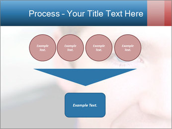 0000076119 PowerPoint Template - Slide 93